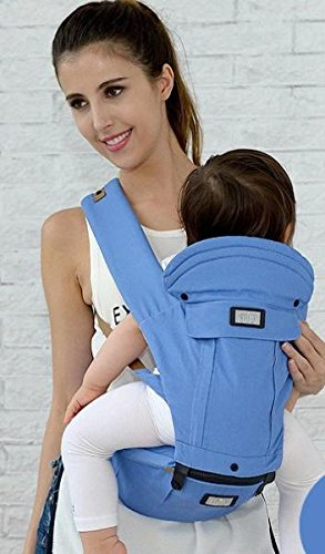 dui-lijun-multifunctional-baby-belt-seasons-infant-prolapse-of-sheraton-baby-cotton-shoulder-strap-0