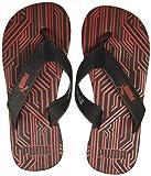 #4: Puma Unisex Panama Ii Idp Hawaii Thong Sandals