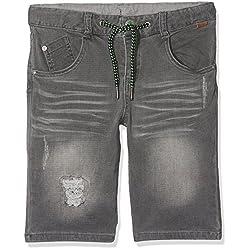 boboli Shorts para Ni os