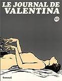 Le Journal de Valentina, tome 2