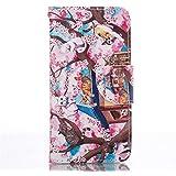 Jepson Samsung Galaxy A3(2016) / SM-A310F (4.7 pouces) coque , PU Cuir Portefeuille Etui Housse Case Cover , carte de crédit Fentes pour , L'utilisation de la technologie de pointe , idéal pour protéger votre téléphone ,