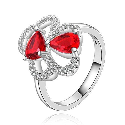 ytb-versilberten-neue-design-finger-ring-fur-die-dame