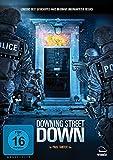Downing Street Down kostenlos online stream