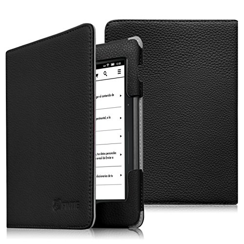 kindle-voyage-folio-hulle-case-fintie-slim-schutzhulle-tasche-etui-mit-sleep-wake-smart-cover-funkti