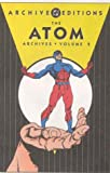 The Atom 2: Archives