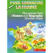 Amazon Fr Cartes France Primaire Scolaire Et