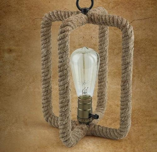 fwef-straw-wicker-rope-button-type-lamp-simple-bedside-lamp-retro-creative-personality-bedroom-resta