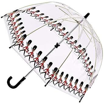Fulton Funbrella - 4 Children's Umbrella Guards