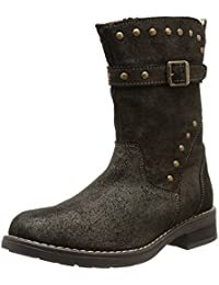 TTY Ijoly, Boots fille