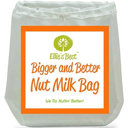 ellies-best-pro-quality-nut-milk-bag-big-12x12-commercial-grade-reusable-almond-milk-bag-all-purpose