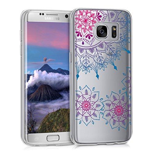 kwmobile-crystal-case-hlle-fr-samsung-galaxy-s7-edge-aus-tpu-silikon-mit-vintage-blumenring-design-s