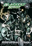 Image de Blackest Night: Rise of the Black Lanterns