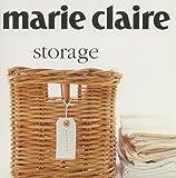 Image de Storage