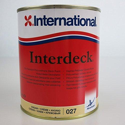 international-laque-antiderapante-interdeck-modele-075l-couleur-creme-027