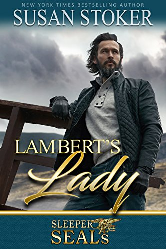 Lambert's Lady (Sleeper SEALs Book 13)