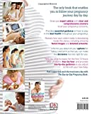 The Day-by-Day Pregnancy Book: Count Down Your Pregnancy Day by Day with Advice From a Team of Experts