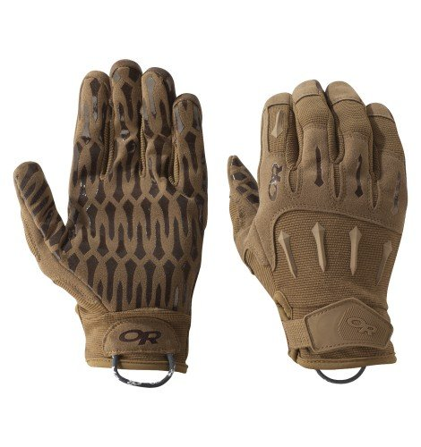 outdoor-research-handschuhe-ironsight-gloves-coyote-s