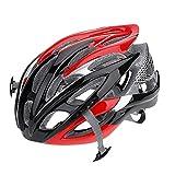 510B9N l5bL. SL160  - Viaggiare sicuri in bicicletta indossando il migliore casco bici per tutta la famiglia