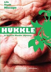 Hukkle [Import USA Zone 1]