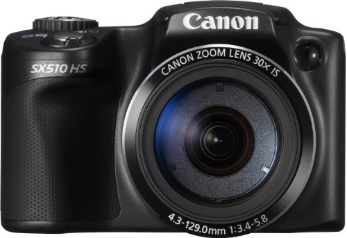 canon-powershot-sx510-hs-digitalkamera-121-megapixel-30-fach-opt-zoom-76-cm-3-zoll-lcd-display-bilds