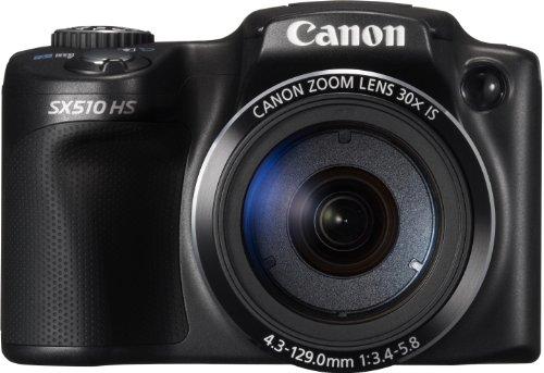 canon-sx510-hs-appareil-photo-numerique-3-75-cm-121-mpix-zoom-optique-30x-usb-noir