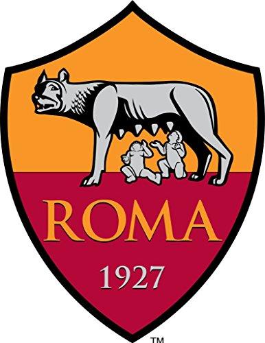 stickers-adesives-roma