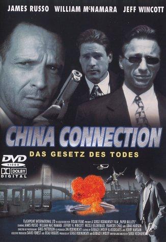 Bild von China Connection