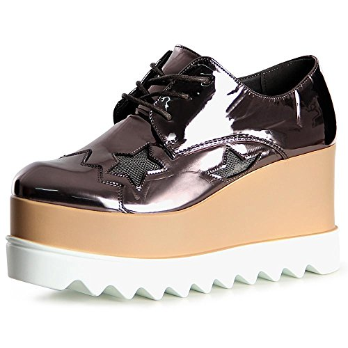 topschuhe24-sneaker-donna-grigio-grau-40-eu