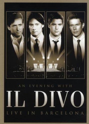 an-evening-with-il-divo-live-in-barcelona-import-anglais