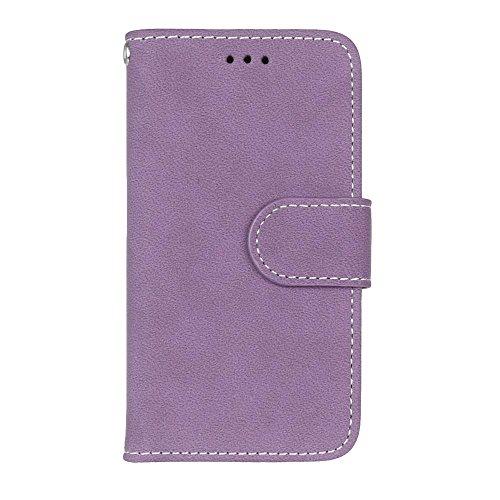 iPhone Case Cover Étui pour iPhone 6 6S, ultra léger TPU Silicone Transparent Transparent Housse de protection arrière IMD Couverture d'impression couleur Gel Preteictive pour iPhone 6 6S ( Color : 2  8