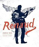Phénix Tour [Blu-ray]