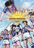 Super Kickers 2006 - Captain Tsubasa, Vol. 2