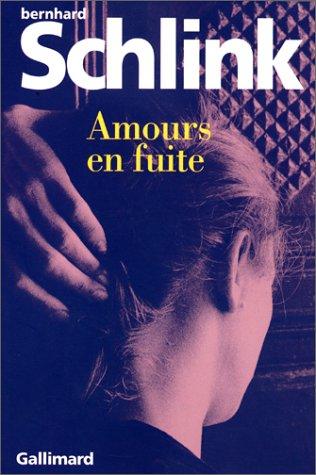 """<a href=""""/node/5035"""">Amours en fuite</a>"""