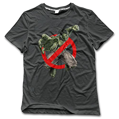 mad-engine-ghostbusters-hombre-logo-to-go-camiseta