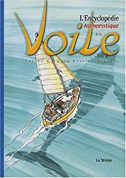 Encyclopédie humoristique voile