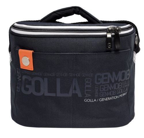 golla-flynn-kameratasche-fur-slr-150-dunkelblau