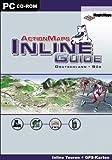Inline Guide - Deutschland Süd -