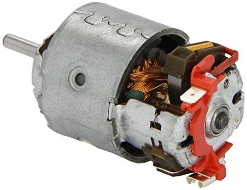 Bosch 0130007027Motor eléctrico, Interior ventiladores