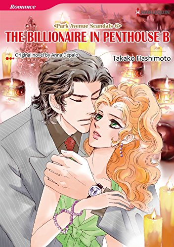 the-billionaire-in-penthouse-b-park-avenue-scandals-6-harlequin-comics