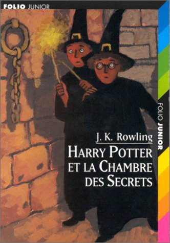 """<a href=""""/node/666"""">Harry Potter et la chambre des secrets</a>"""