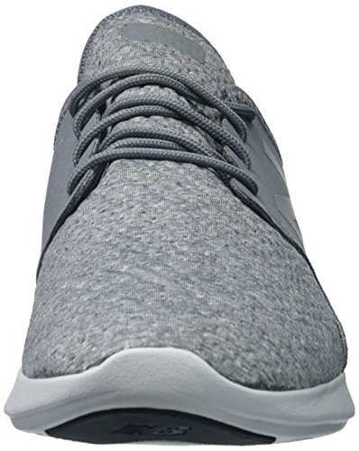 New Balance Coast, Chaussures de Fitness Homme Grey