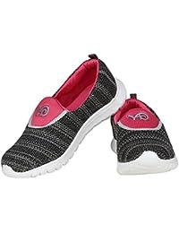 Vao Comfortable Walking Shoes For Women