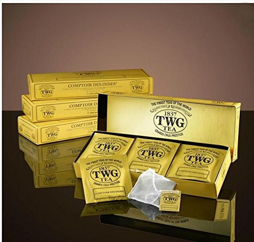 twg-singapore-the-finest-teas-of-the-world-comptoir-des-indes-15-bustine-di-cotone-puro