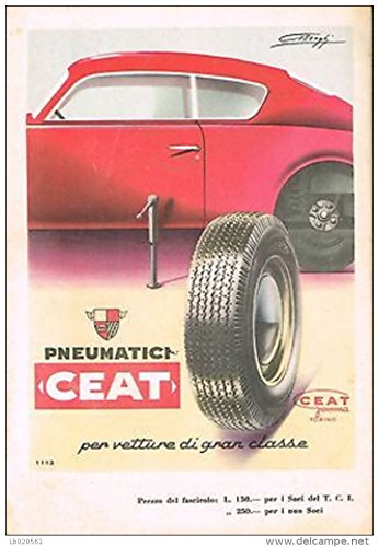 ceat-pneumatici-anno-1952-2