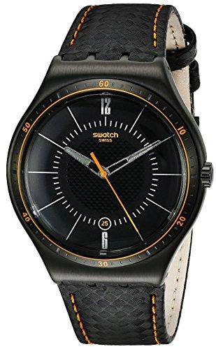Swatch YWB401 Swatch Orologio Da Uomo