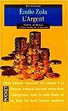 L'Argent - Pocket - 01/07/1999