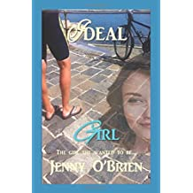 Ideal Girl: Medical Romance Book One (Irish romance)