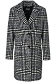 BASLER Damen Jacke Eine Highlight-Jacke der Saison Knopf