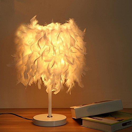 GBT Intelligente Licht Schreibtisch Schreibtisch LED faltende Augenschutzlampe , silver (LED-Leuchten, warmes Licht, weißes Licht, Kronleuchter, Innenbeleuchtung, Außenleuchten, Wandleuchten)