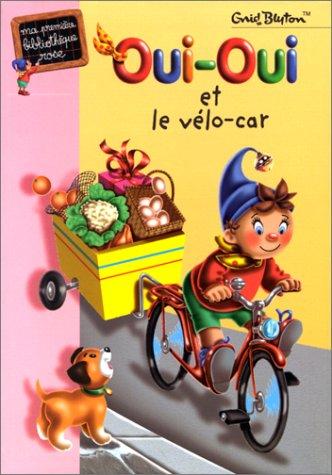"""<a href=""""/node/16810"""">Oui-Oui et le vélo-car</a>"""